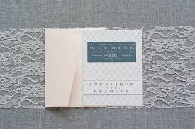Save The Date Invitation Save The Date Vs Invitation What U0027s The Difference Wedding