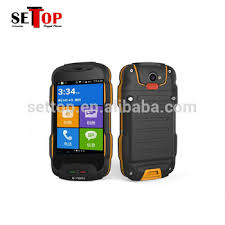 Rugged Cell Phones Ip68 Waterproof Oinom T9s 2gb Ram 16gb Rom Rugged Cell Phones