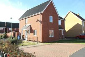 2 Bedroom Houses 2 Bedroom Houses For Sale In Suffolk Rightmove