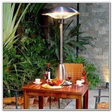 Home Depot Patio Heater 99 Patio Heater Cover Home Depot Patios Home Design Ideas Xr4klvxjlo