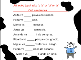 La Familia Worksheets New Possessive Pronouns Speaking Activity Possesif