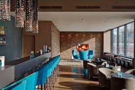 designer hotel wien design hotel vienna motel one design hotels vienna