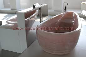 stone baths onyx bathtubs collection onyx marble crafts