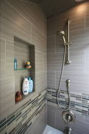 tile design ideas for small bathrooms best 25 small bathroom remodeling ideas on inspired