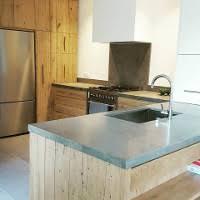 fabriquer plan de travail cuisine contactez la marbrerie mathieu pour tout fabrication de plan de