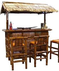 tiki bars for sale bamboo tiki bar bamboo tiki bar suppliers and manufacturers at in