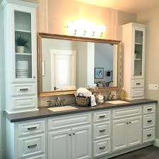 master bathroom mirror ideas master bathroom mirror ideasrooms viewer master bathroom vanity