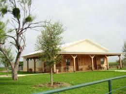 17 best ideas about metal house plans on pinterest open 17 best ideas about metal homes barn house plans pinterest