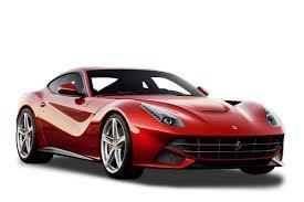 Ferrari F12 4x4 - ferrari f12 berlinetta coupe 2012 2017 review carbuyer