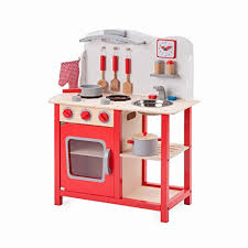 smoby spielkche free smoby cuisine loft with cuisine smoby mini