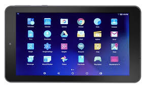 android tablets on sale mjs 7 android 5 1 tablet for 35 at best buy the ebook reader