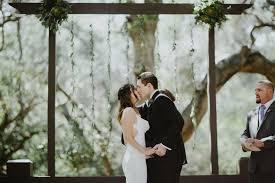 bridal consultant oak nature center socal wedding consultant