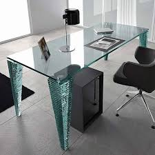 frosted glass table top replacement stylish inspiration ideas glass desk top 47 best table tops