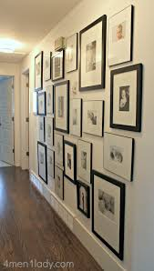 gallery wall greatness 24 inspired art groupings memory wall