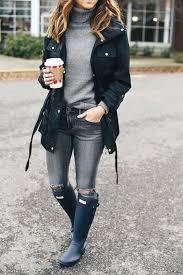 best 25 winter college fashion ideas on winter