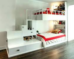 chambre enfant original lit original pour enfant idace chambre enfant lit original cabane