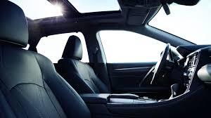 lexus rx 400h executive test lexus rx luxury crossover lexus europe