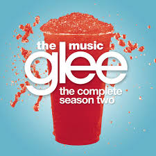 glee the music the complete season two by glee cast on apple music
