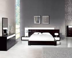 contemporary bedroom dressers and nightstands bestdressers 2017