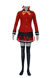 buy wholesale wendy costume china wendy costume