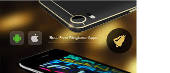 myxer free ringtones for android 10 best free ringtone apps for iphone android