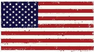 American State Flags American Flag Free Download Clip Art Free Clip Art On