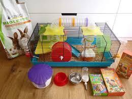 accessori per gabbie gabbia per criceti fop accessori regalo a sondrio kijiji