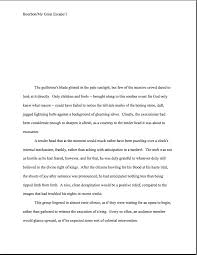 page 2 and thereafter u2013 author author anne mini u0027s blog
