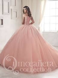 dresses for a quinceanera best 25 turquoise quinceanera dresses ideas on