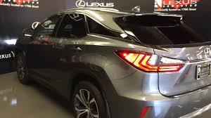 lexus rx270 japan version lexus rx 350 has amazing durability youtube