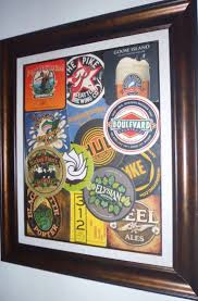 best 25 beer coasters ideas on pinterest golf gifts golf gifts