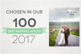 Wedding Site Wedding Venues Dresses Photos U0026 Invites Wedding Ideas