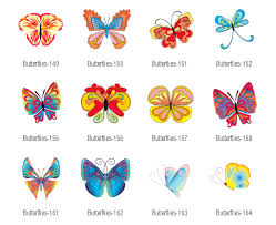 all free clipart free vector clipart images 85733