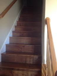 Laminate Floors On Stairs Ted U0027s Floor And Decor A Family Flooring Company