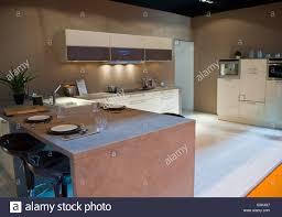 paris modern kitchen furniture stock photos u0026 paris modern kitchen