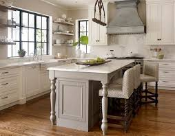 wooden legs for kitchen islands images for kitchen table white legs brown coho