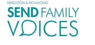 kingston richmond send family voicesrichmond send family voice