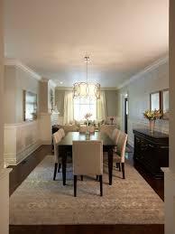 Dining Room Lighting Fixtures In Dining Room Lighting Fixtures - Dining room fixtures
