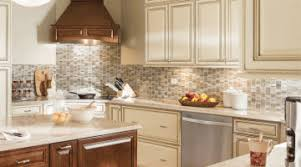 lighting under cabinets kitchen fanciful jpg kitchen cabinet lighting added led under cabinet