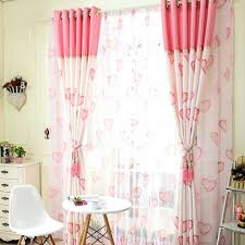 Curtains Hooks Types Curtain Wall Section Curtain Hooks Types Curtain Call Stamford