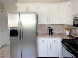 how to paint kitchen cabinets black kitchen room magnificent refinishing kitchen cabinet doors ideas