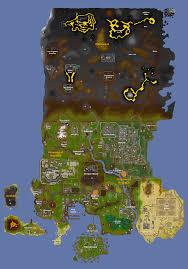 Unlv Map Page 9 Valleduparnoticias Co Valleduparnoticias Co