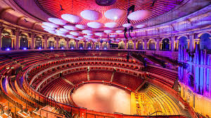 open house london royal albert hall large scale main auditorium shot of the royal albert hall
