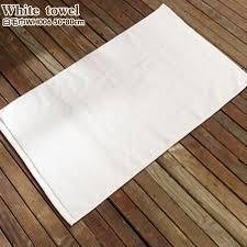 Towel Bath Mat Aliexpress Buy 100 Cotton Bath Towel Design Thick High