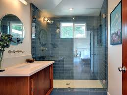 Small Modern Bathrooms Modern Bathroom Vanity Cabinets With Mirror And Small Modern Wood