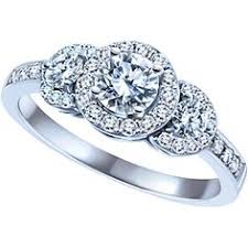 ben moss engagement sets engagement rings ben moss engagement ring usa