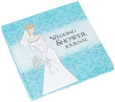 bridal gift record book damask bridal shower gift record book hewitt bridal gifts and