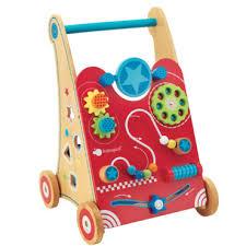 cuisine en bois vertbaudet cadeaux de noël les jouets en bois pour filles et garçons