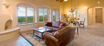 Finehomebuilding Com M43 Fine Home Building Distinctive Custom Santa Fe Homes