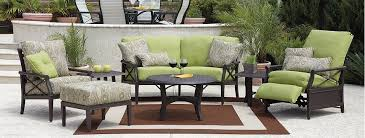 Outdoor Furniture Fort Myers Affordable Furniture And Game Room Naples And Ft Myers
